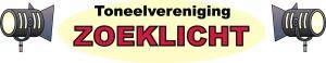logo zoeklicht